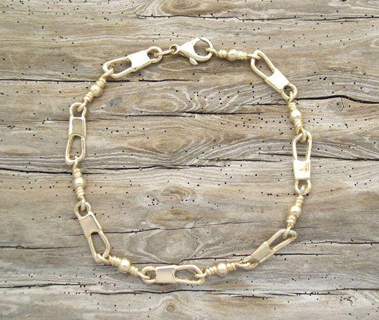 Pin By Deborah Jones On Jewelry Pinterest Jewelry 14k Bracelet