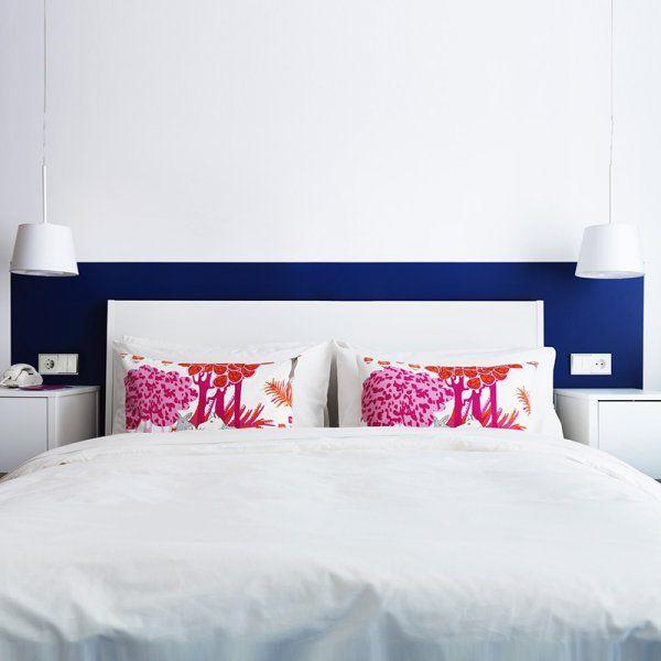 Les erreurs à éviter lors de l\'aménagement de votre chambre. | Ligne ...