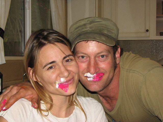 deanne bray and troy kotsur