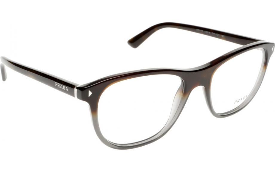 Prada-Glasses-PR17RV | Desires | Pinterest