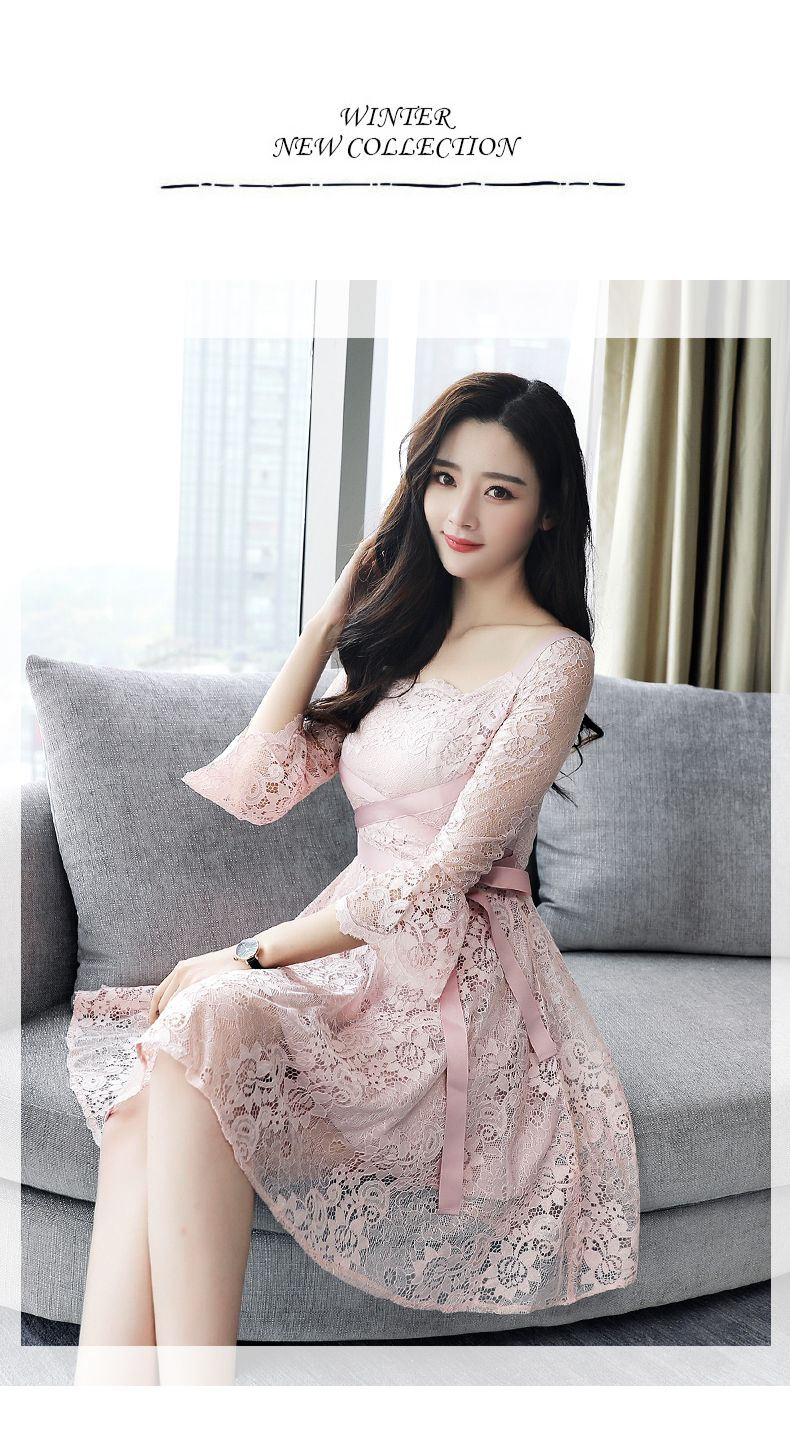 Pin de Designer en Most beautiful fashion girl  Moda asiática