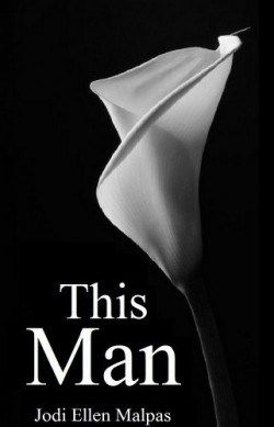 This Man (This man #1) by Jodi Ellen Malpas I freakin love this trilogy! so hot, so fun and so much love! read online: http://www.kobobook.net/book2/This_Man_1/index.html