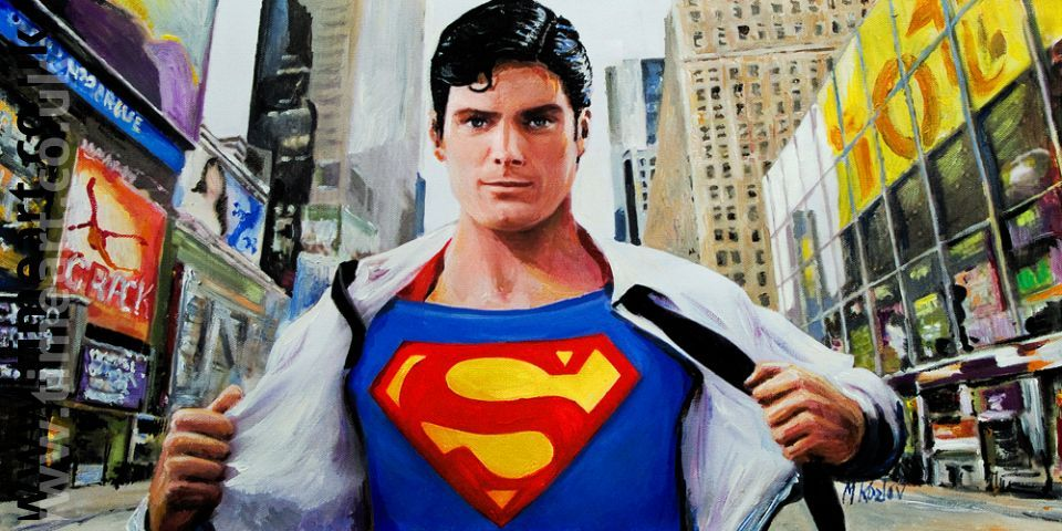http://www.timeart.co.uk/images/cache/superman-christopher-reeve-450-960.jpg