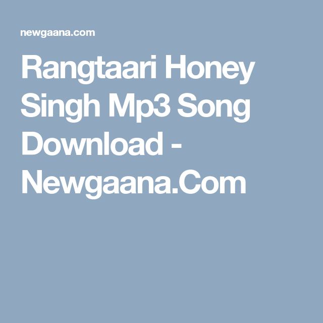Pal Jalebi Arijit Singh Ringtone Mp3 Song Download Newgaana Com
