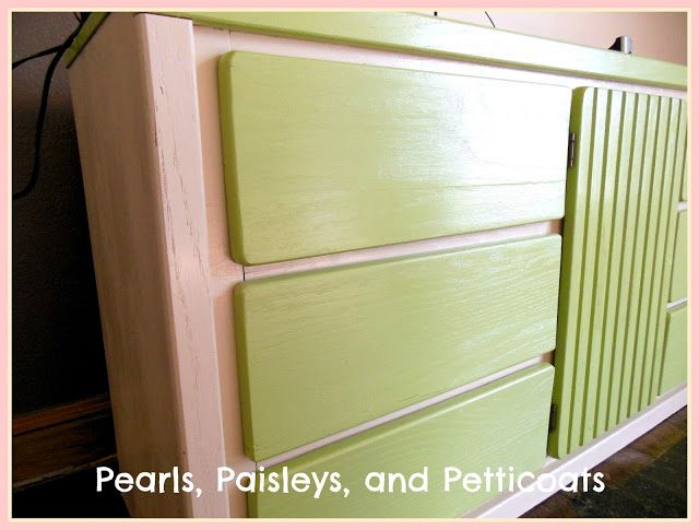 New Home Improvement ideas with paint and patterns