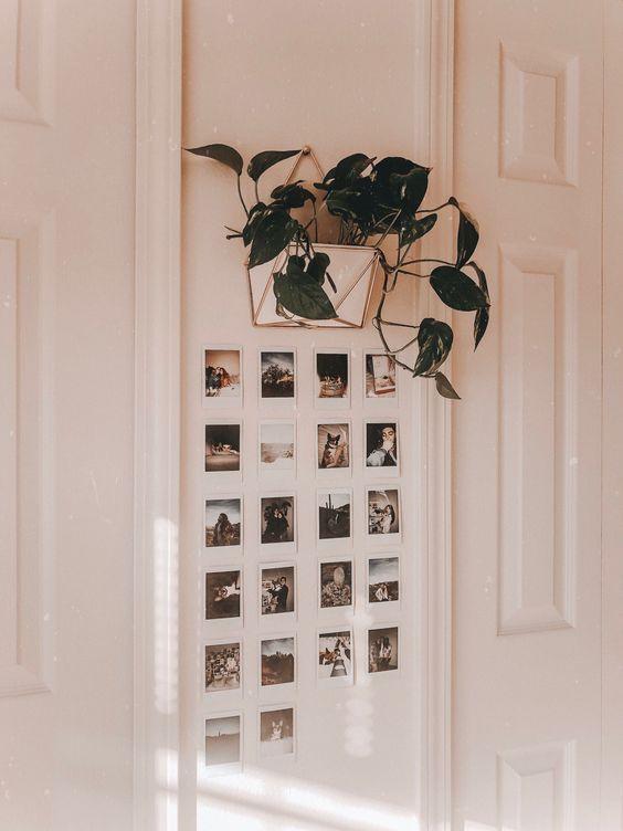 Photo of 5 lustige Möglichkeiten, Ihr Off-Campus-Apartment zu dekorieren – Society19 –  …