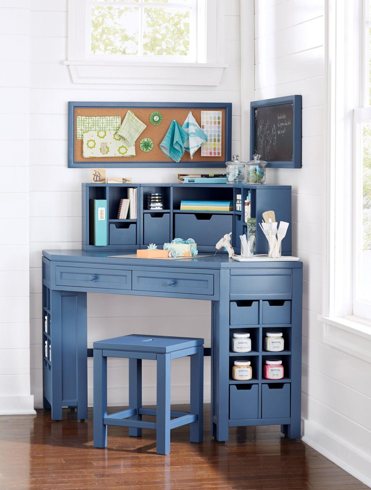 26++ Martha stewart craft room furniture home depot information