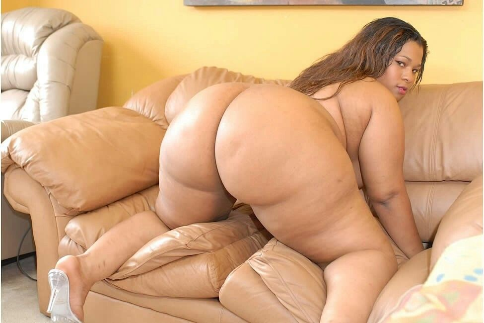 big booty ebony Melody nyte
