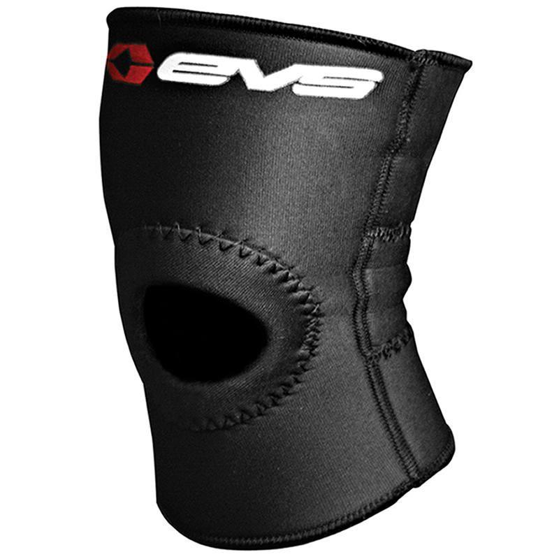EVS KS21 Knee Support Description The EVS KS21 Sport Knee