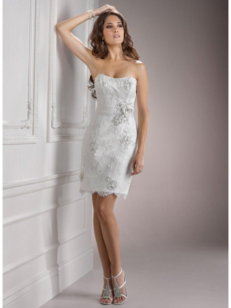 Plus size dresses for a wedding  short casual wedding dress  plus size dresses for wedding guests