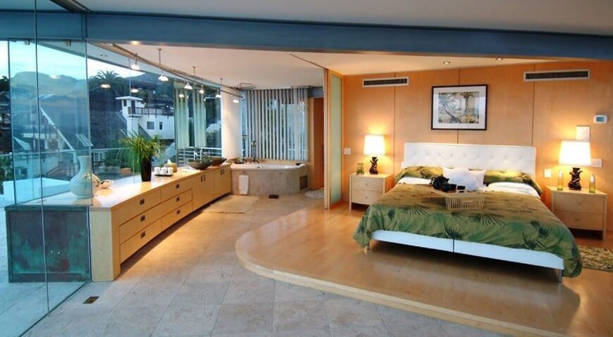 Bedroom Interior Architecture Remodel Bedrooms Pinterest  Amusing Most  Beautiful. Beautiful Bedrooms Around The World   Home Design