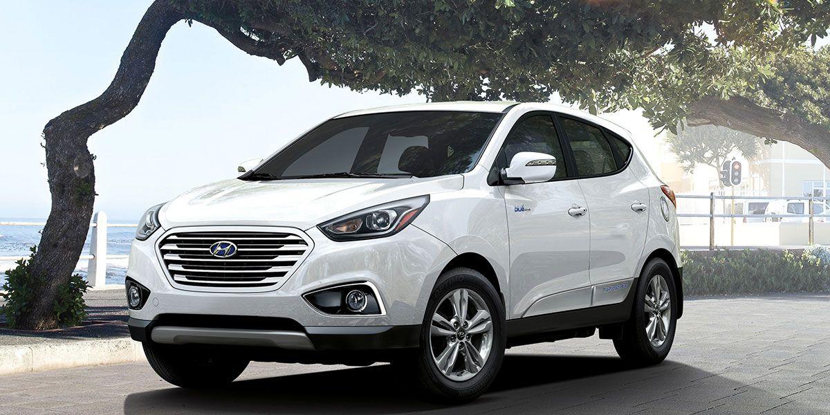 Top 10 ventajas del Hyundai Tucson Fuel Cell - http://autoproyecto.com/2015/05/top-10-ventajas-del-hyundai-tucson-fuel-cell.html?utm_source=PN&utm_medium=Pinterest+AP&utm_campaign=SNAP