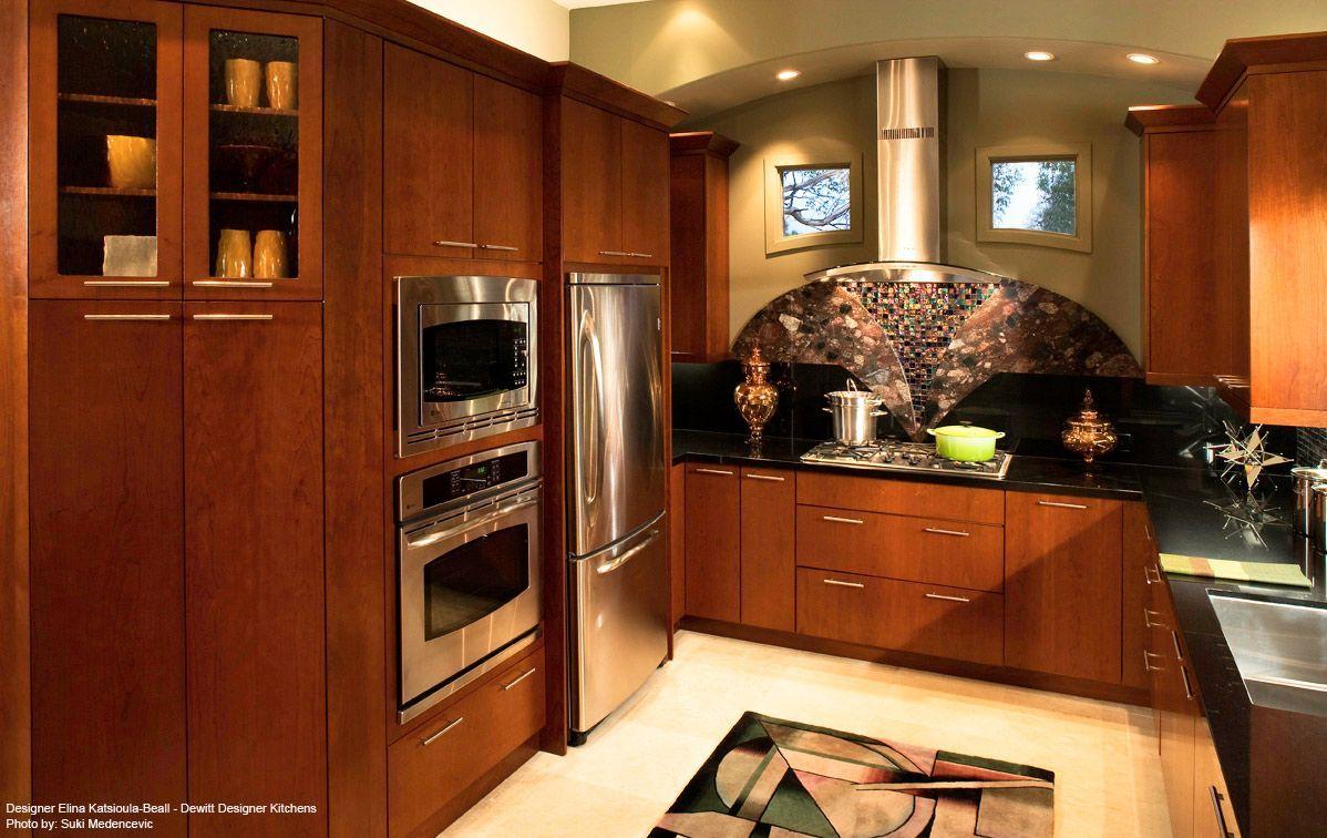columbia cabinets portfolio of contemporary kitchen designs