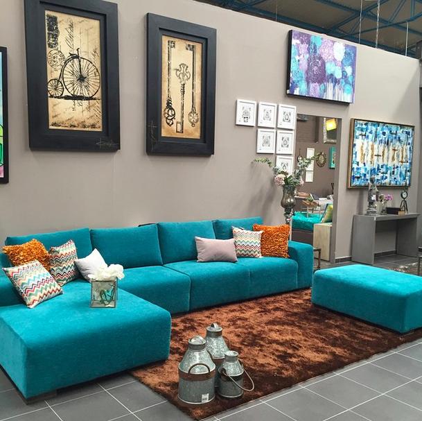 Decoracion salas 2015 buscar con google muebles for Decoracion de muebles de sala