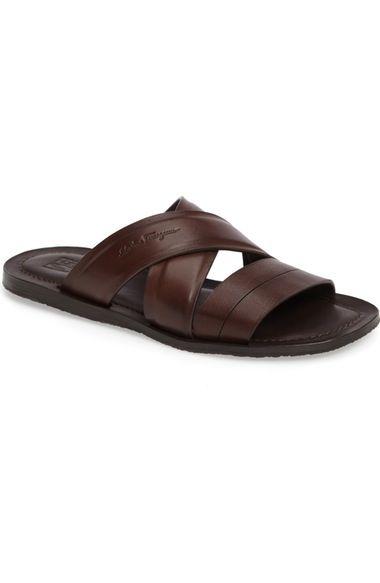 Sandals, Mens designer shoes, Mens