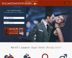 lifestyle dating sites