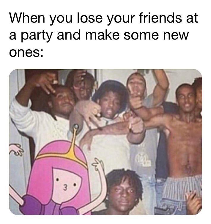 Social Butterfly Reddit Memes Really Funny Memes Funny Memes Stupid Funny Memes