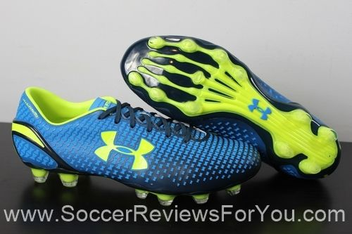 c6bb11850c1 under armour soccer cleats youth cheap   OFF45% The Largest Catalog ...