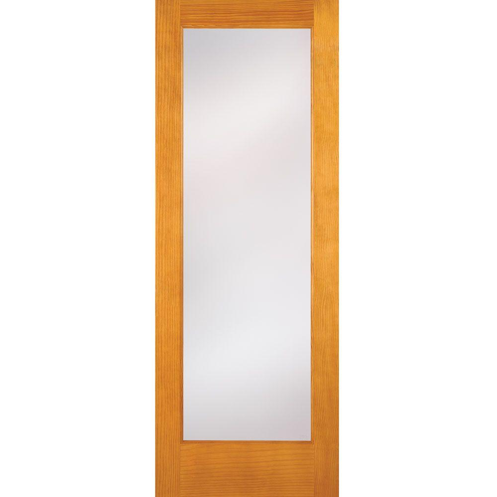 interior gallery doors for website masonite lowes flush hollow unfinished picture