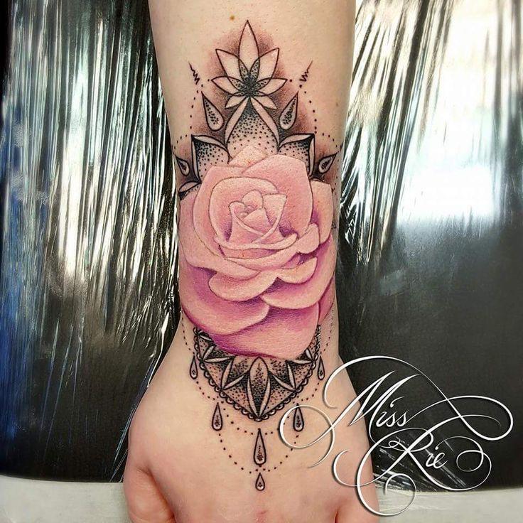 Photo of Überhaupt nicht dieser Ort – aber ich liebe diesen …   – tatoeages – #aber #d…