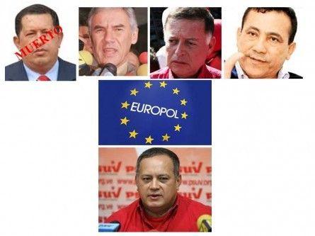 Tribunal Penal Internacional Juzgará A Participantes Crímenes De Febrero De 1992 En Venezuela Mesa Redonda Tribunales