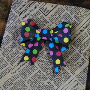 A4コピー用紙の型紙で作るミニトートバッグ ハンドメイド 簡単 小物 ハンドメイド 簡単 手作り 小物