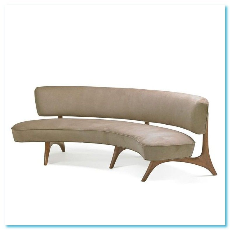64 Reference Of Sofa Set Price Below 10000 In 2020 Sofa Set Price Sofa Set Wooden Sofa Set
