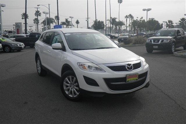 Riverside Mazda Mazdariverside Profile Pinterest