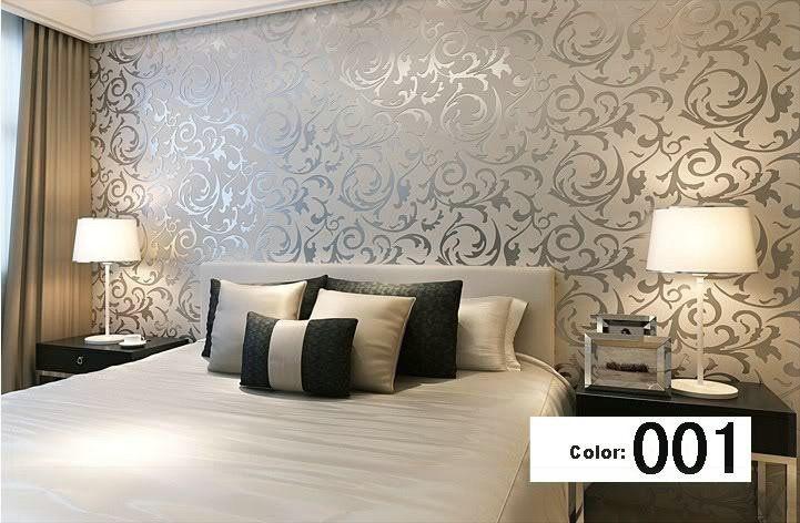 Camera Da Letto Colore Argento : Pin di rita pomi su pareti stanza da letto camera da letto
