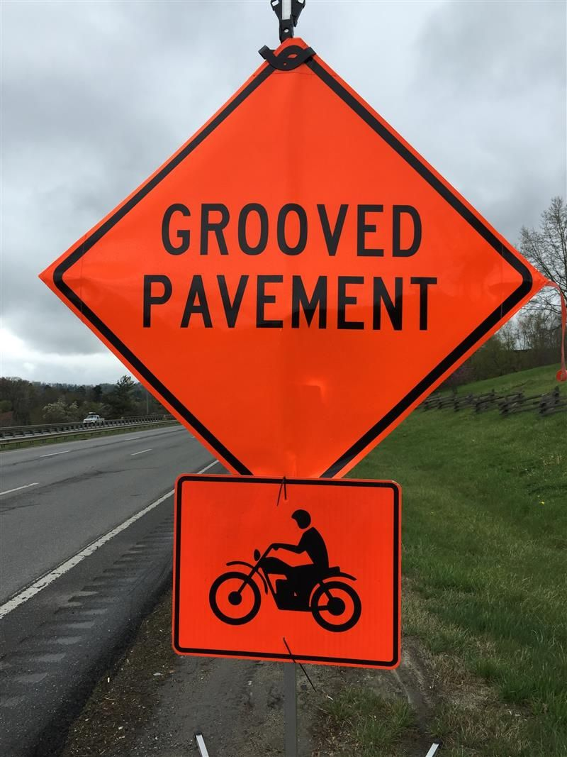 Image result for traffic signs for motorcycles Traffic