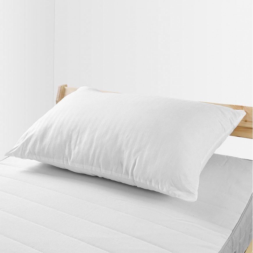 وسادة الأحلام Bed Pillows Bed Pillows
