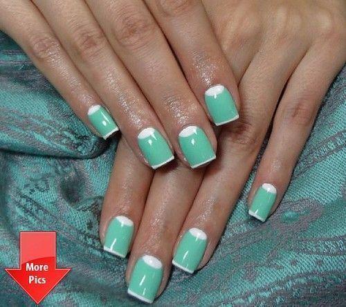 Nail art kit in chennai - #chennai #koreannailart Nail art kit in chennai - #che...
