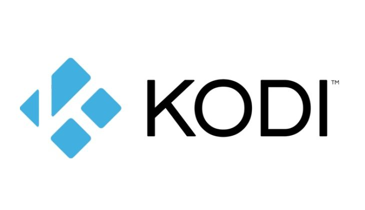 cool VPN Best Cartoon Addons for Kodi Logiciel