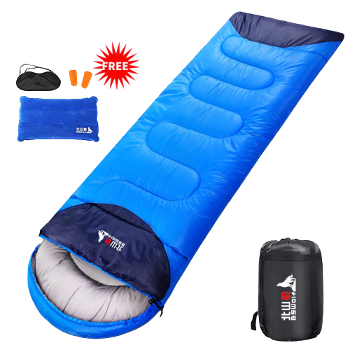 Top 5 Best Backpacking Sleeping Bag Best Collection For You Backpacking Sleeping Bag Ultralight Sleeping Bag Sleeping Bags Camping
