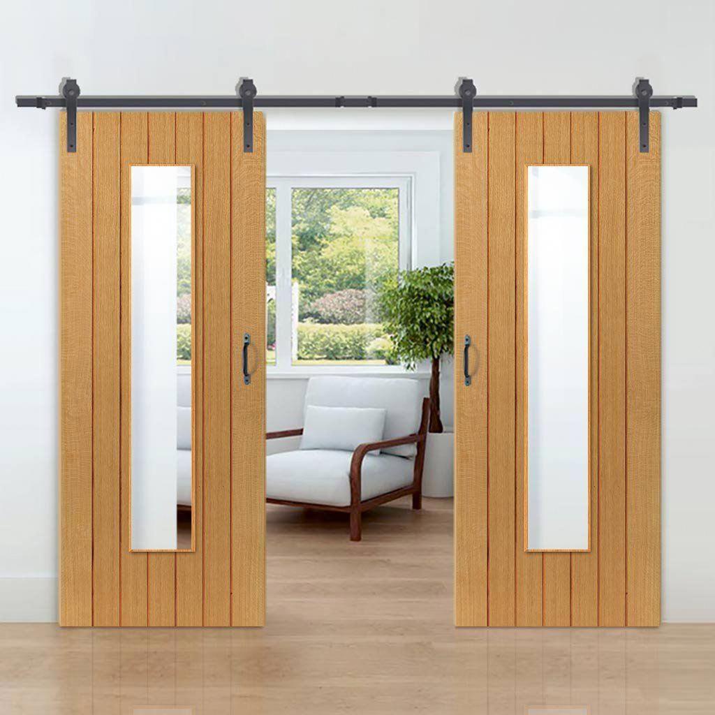 Cheap interior doors custom wood doors oak exterior doors 20190104