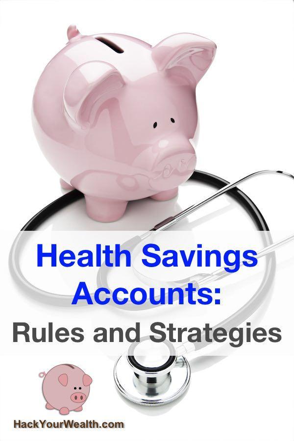 Health Savings Accounts: Contribution Limits, Eligibility ...