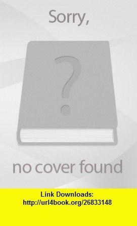 Church The Continuing Quest, (9780809115259) Richard P. McBrien , ISBN-10: 0809115255  , ISBN-13: 978-0809115259 ,  , tutorials , pdf , ebook , torrent , downloads , rapidshare , filesonic , hotfile , megaupload , fileserve