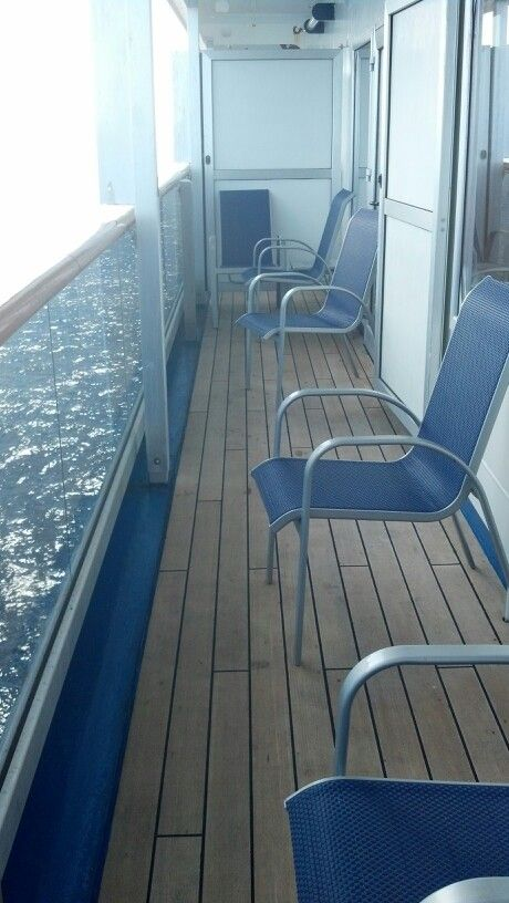 Balcony Combined With 7325 Carnival Conquest Southern Caribbean