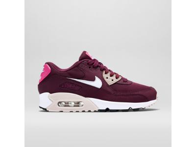 Nike Air Max 90 Essential damesschoen. Sports ShoesNike ...
