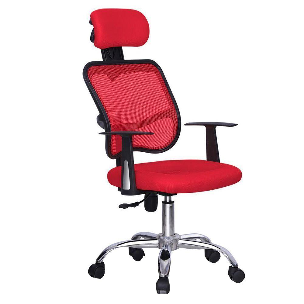 Chaise Ergonomique Ordinateur Finest Chaise Ordinateur