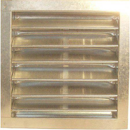 Home Improvement Products Attic Vents Attic Roof Vents
