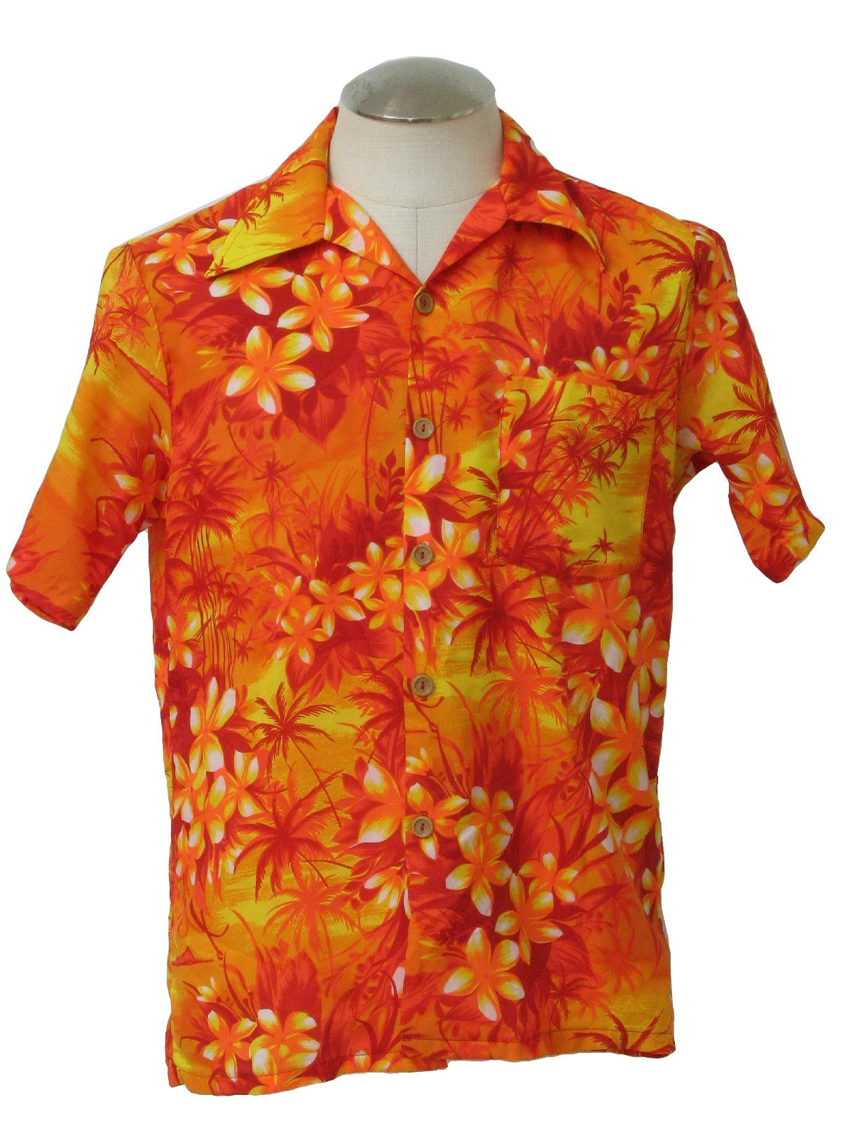 c43b3ca4fc Pin by Sharron Boerum on Hawaiian Shirts