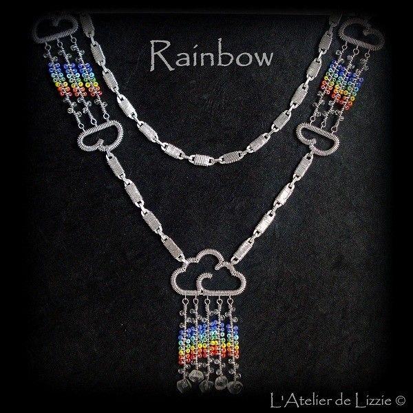 """Rainbow"""