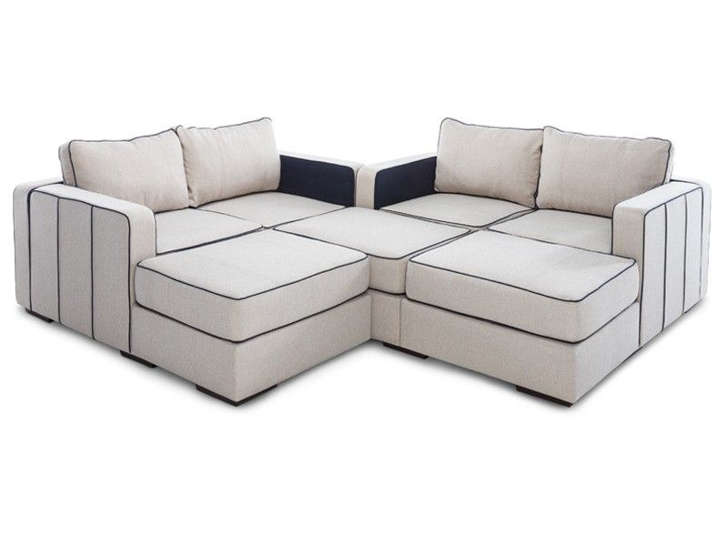 M Lounger With Silver Birch Navy Polyfelt Covers Lovesac Sactionals Sofa Couch Spring Collection 2017