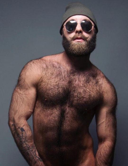 Hombre peludo desnudo 2018 amusing