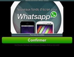 Mg Whatsapp Upgrades Wap Pin Fr 8177 Free Online Dating Free Online Dating Upgrade France