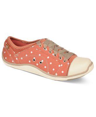 Dr. Scholl's Jamie Sneakers