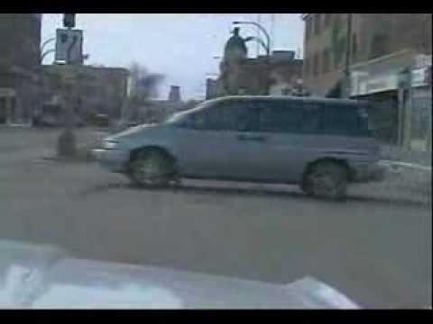moose jaw - YouTube