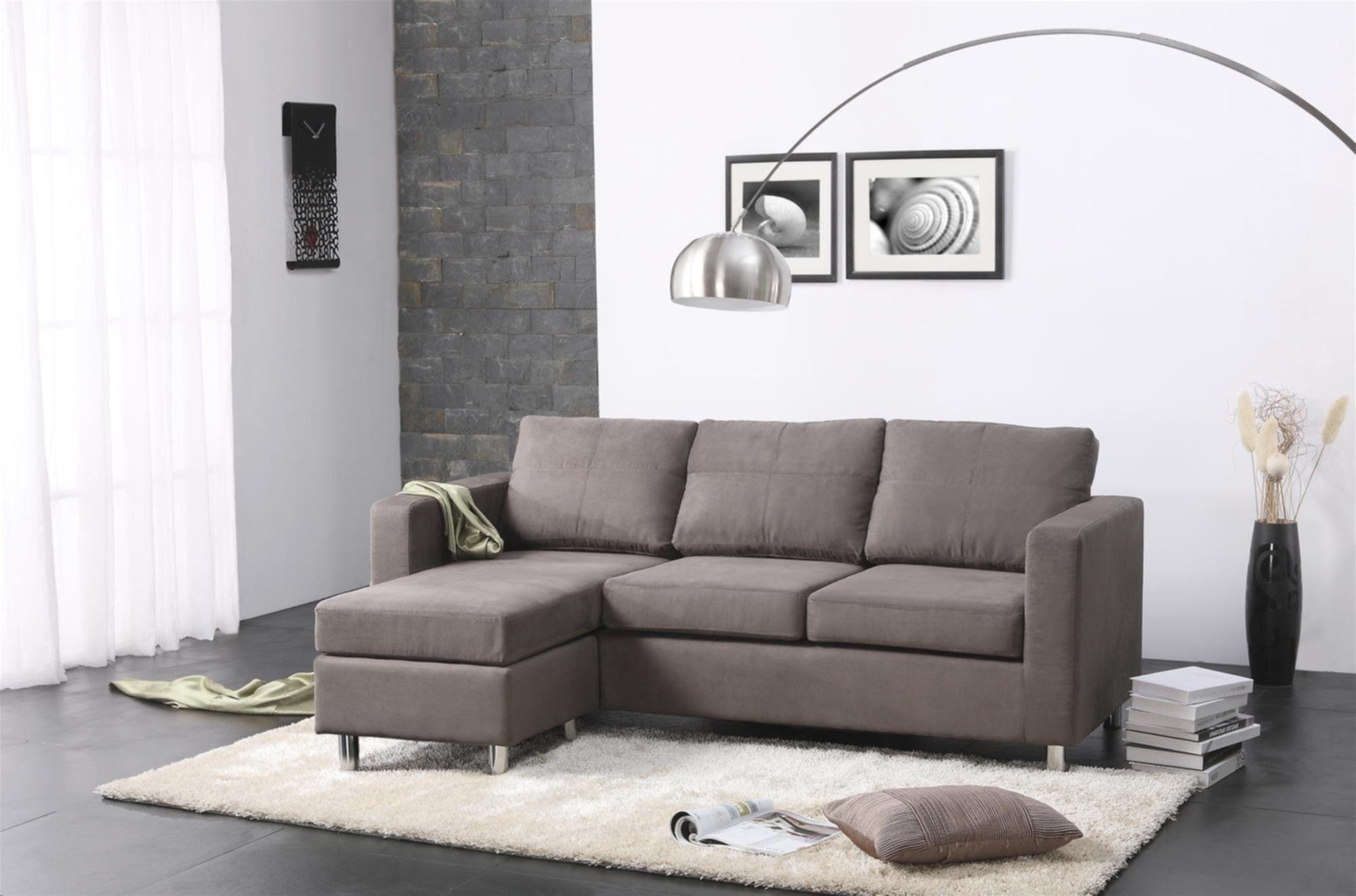 41 Best Pretty Living Room Photos Splendid Best Sectionals For