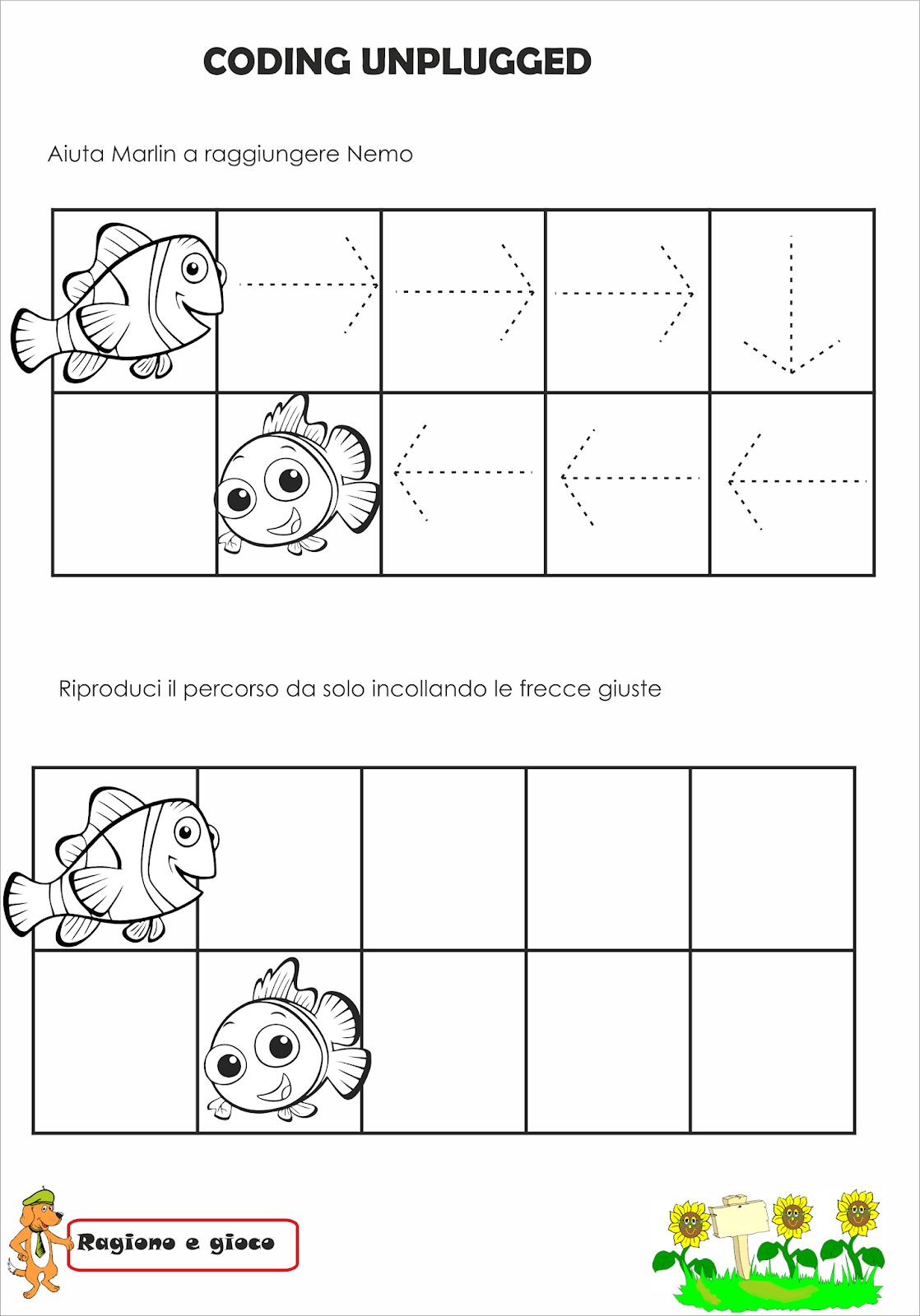 coding+02.png 1.118×1.600 pixel | Coding | Pinterest